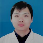 高晓崇 住院医师