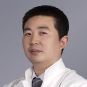 陳磊 住院醫師