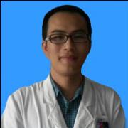 羅翊 住院醫師