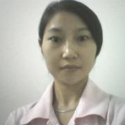 舒江丽 住院医师