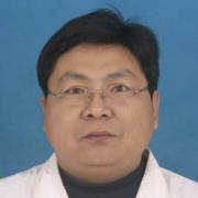 王志強 主治醫師