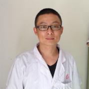 王知博 住院醫師