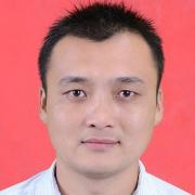 樊東陽 住院醫師