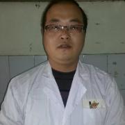 穆松 住院醫師