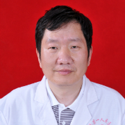 徐泉崧 副主任醫師