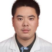 滕圣元 住院醫師