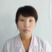 張利偉 住院醫師