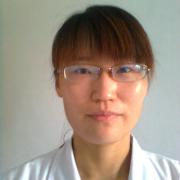 李春寧 住院醫師