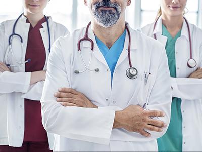 成都牛皮癣医院治疗牛皮癣的费用