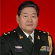 王繼芳 主任醫師