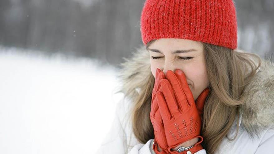 风寒咳嗽吃什么药
