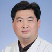張波 主任醫師