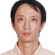 呂強 副主任醫師