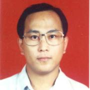 楊志斌 主治醫師