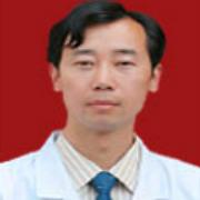 王生龍 主任醫師