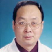 張杰 主任醫師