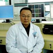 楊輝 副主任醫師