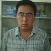 陳勇 主治醫師