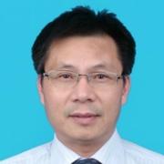 李群輝 主任醫師