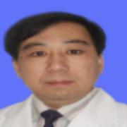 郭盛君 主任醫師