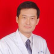 魏慎海 副主任醫師