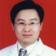 馮國余 副主任醫師