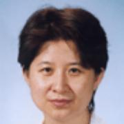 李玉潔 副主任醫師