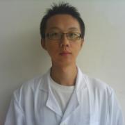 汪興磊 住院醫師
