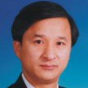 楊志豪 主任醫師
