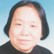 楊夢蘭 主任醫師