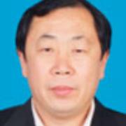 韓呈武 副主任檢驗師
