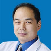 閆長祥 主任醫師