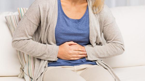 治疗阑尾炎需要多少费用