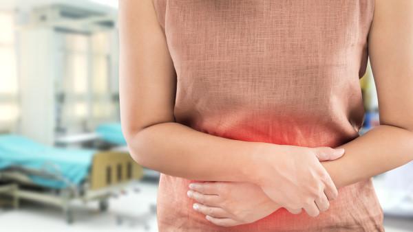 阑尾炎发作特点是什么