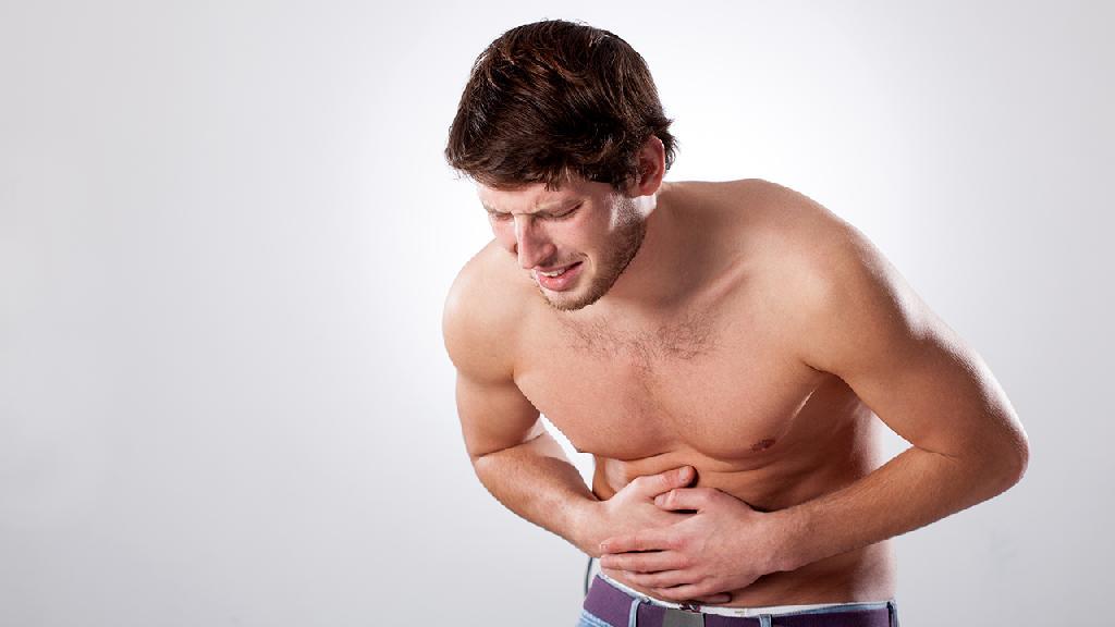 最容易导致阑尾炎的病因有哪些