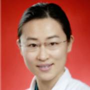 張曉蕊 副主任醫師