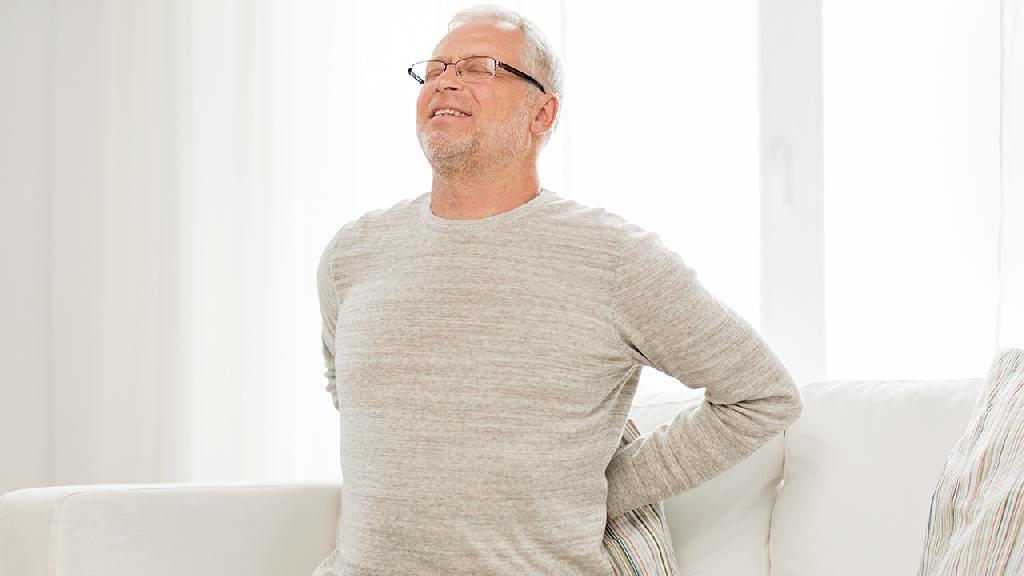 手术治疗腰椎间盘突出症并发症有哪些呢
