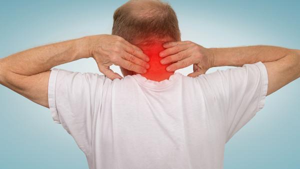 患有腰椎间盘突出能传染吗