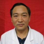 鄭成中 主任醫師