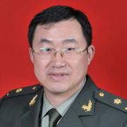 劉軍連 副主任醫師