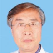 李光榮 主任醫師