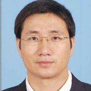 張紹東 副主任醫師