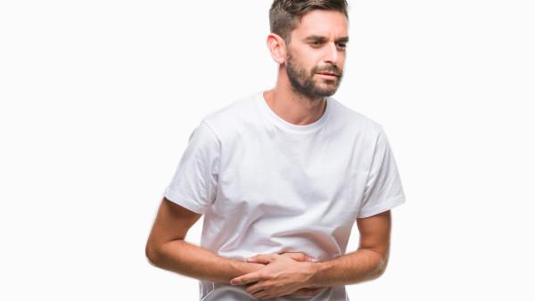 精囊炎的的禁忌有哪些
