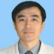 李少鵬 主任醫師