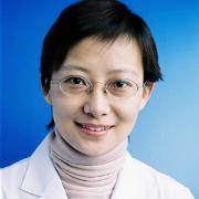 王淮燕 副主任醫師
