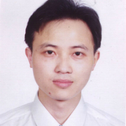 徐杰 主任醫師
