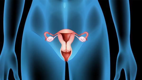 卵巢癌脑转移怎么护理
