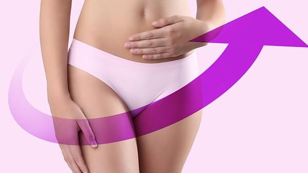 影响慢性浅表性胃炎治疗价格的因素