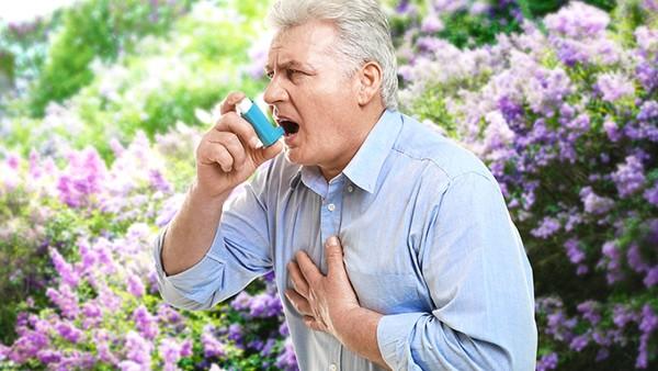 胸膜炎多久检查一次