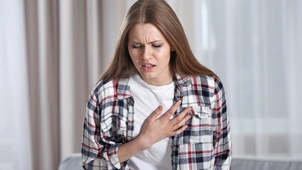 治疗结核性胸膜炎至少花多少钱